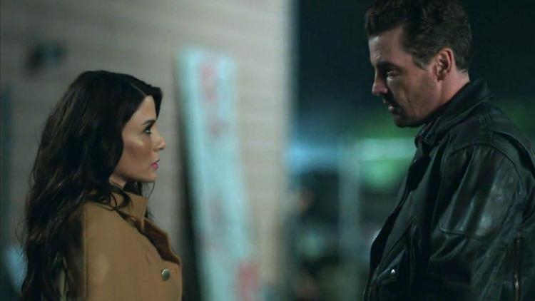 Após quatro temporadas, dois atores deixarão