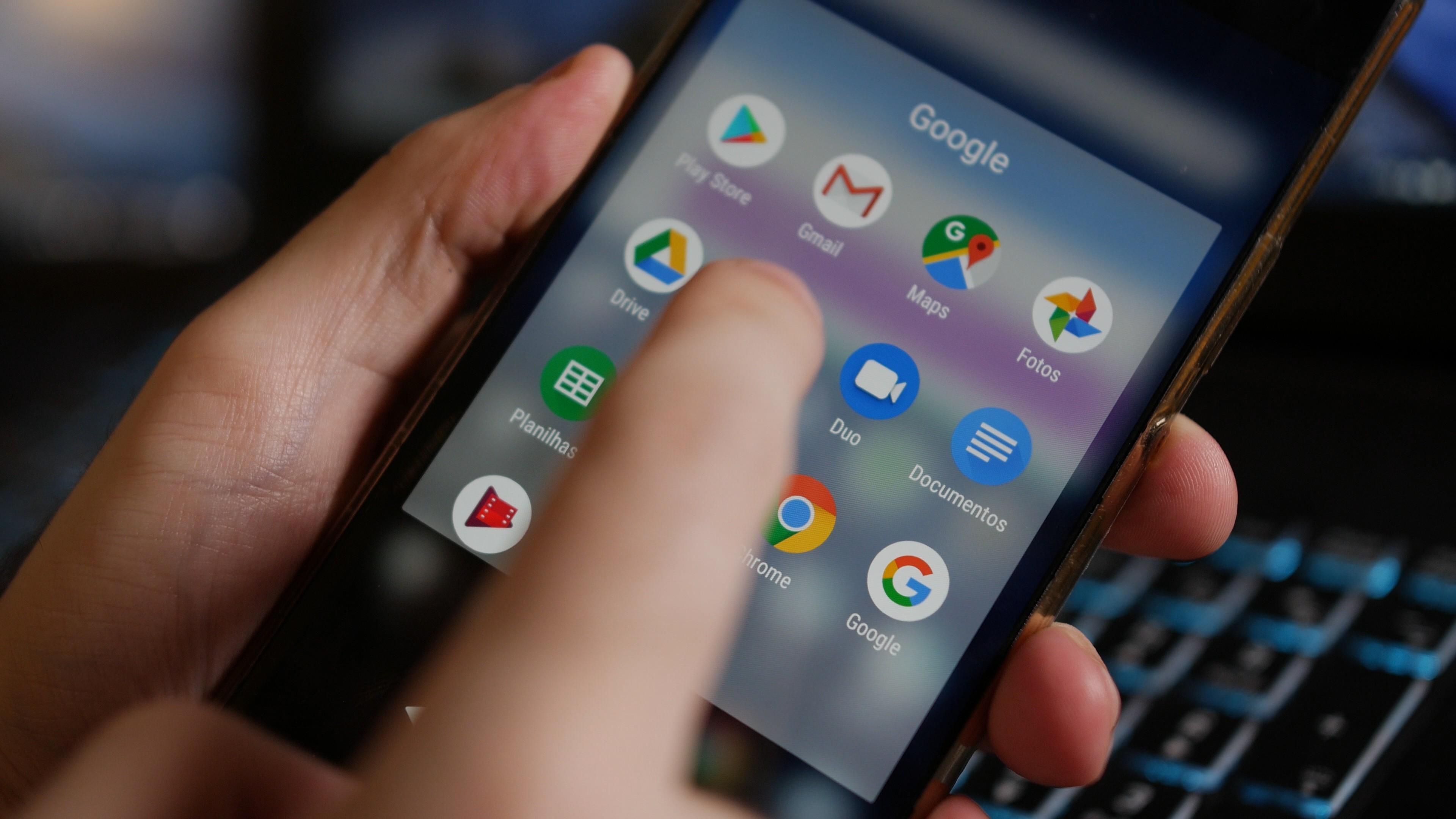 O que fazer quando estão aparecendo propagandas demais no celular?