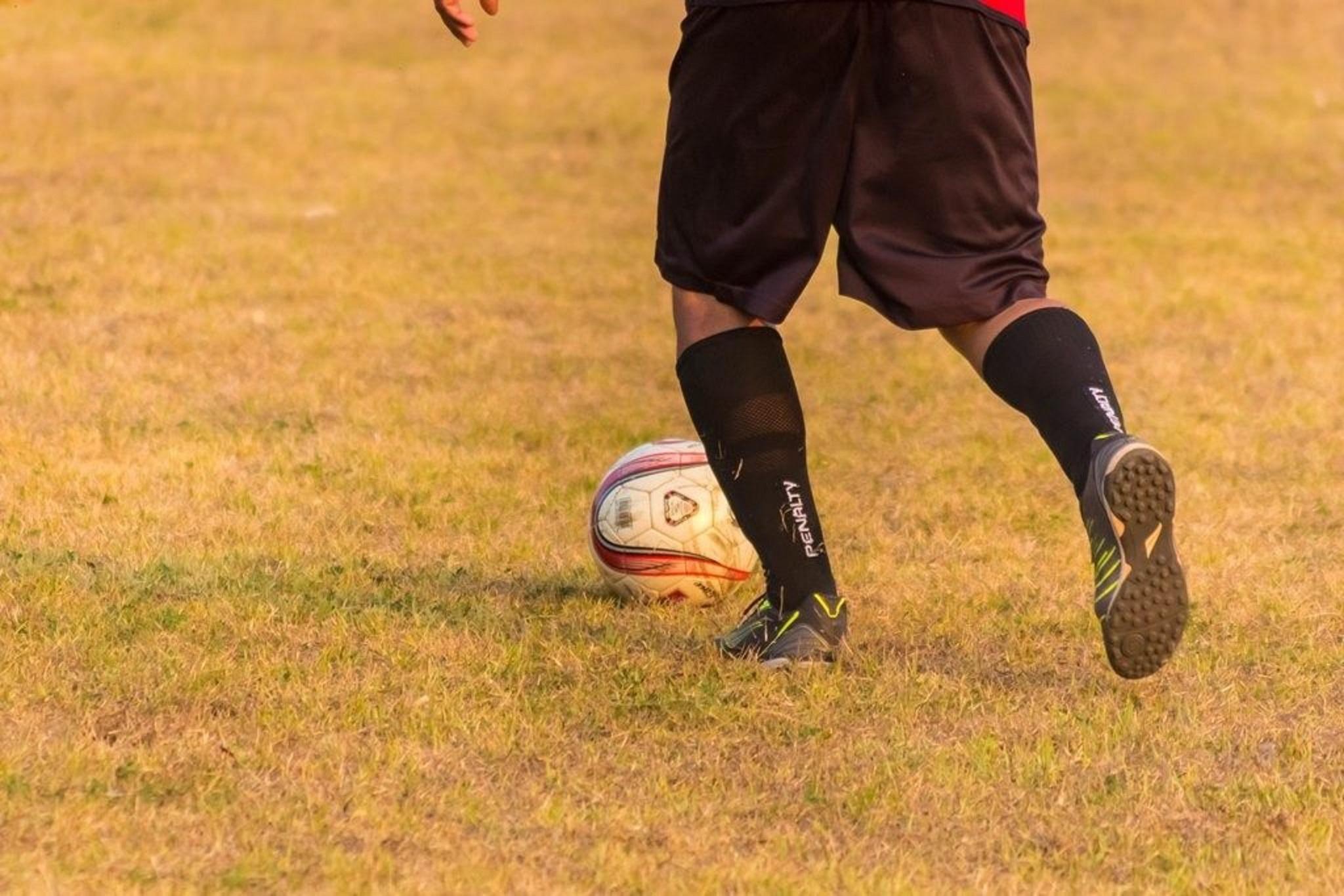 Ministério Público denuncia jogador de futebol por homicídio duplamente qualificado contra presidente do Clube Nacional de Rolândia