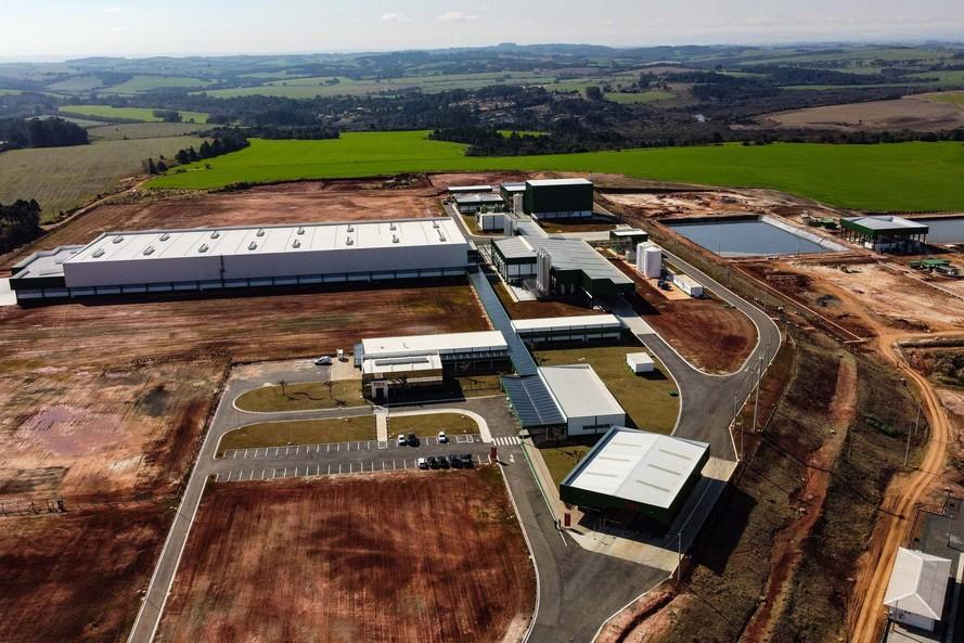 Desburocratização e planejamento fazem do Paraná destino atraente para negócios - Foto: Jonathan Campos/AEN